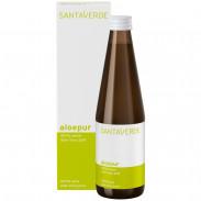 Santaverde aloepur 330 ml