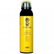 Barba Italiana Tramontana After Sun Spray 100 ml