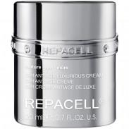 Klapp Cosmetics Repacell 24H Antiage Luxurious Cream 20 ml