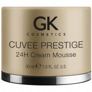 Klapp Cosmetics Cuvée Prestige 24H Cream Mousse 30 ml