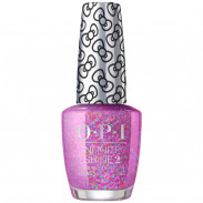 OPI Hello Kitty Collection Infinite Shine Let's Celebrate! 15 ml