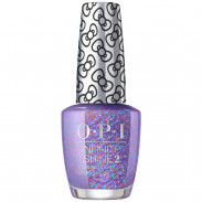 OPI Hello Kitty Collection Infinite Shine Pile on the Sprinkles 15 ml