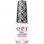 OPI Hello Kitty Collection Nail Laquer Let's Be Friends 15 ml