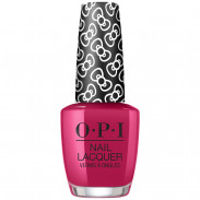 OPI Hello Kitty Collection Nail Laquer All About the Bows 15 ml