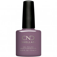 CND Shellac Nightspell Lilac Eclipse 7,3 ml