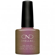 CND Shellac Nightspell Hypnotic Dreams 7,3 ml