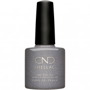 CND Shellac Nightspell Mercurial 7,3 ml
