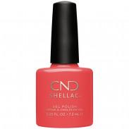CND Shellac Tropix 7,3 ml