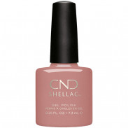CND Shellac Satin Pajamas 7,3 ml