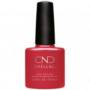 CND Shellac Hollywood 7,3 ml