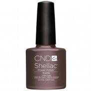 CND Shellac Rubble 7,3 ml