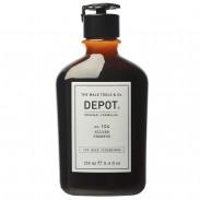 DEPOT 104 Silver Shampoo 250 ml
