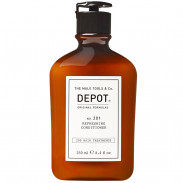 DEPOT 201 Refreshing Conditioner 250 ml