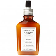 DEPOT 202 Complete Leave-In Conditioner 100 ml