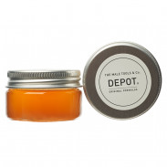 DEPOT 303 Modelling Wax 25 ml