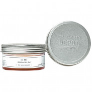 DEPOT 303 Modelling Wax 100 ml