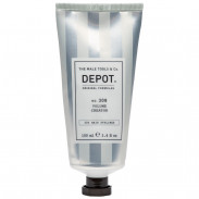 DEPOT 308 Volume Creator 100 ml