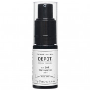 DEPOT 309 Texturizing Dust 7 g
