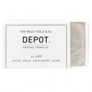 DEPOT 409 After Shave Astringent Stone 90 g