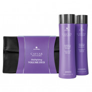 Alterna Duo Caviar Multiplying Volume