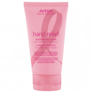 AVEDA Cherry Almond Hand Relief BCA 150 ml