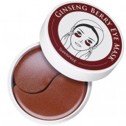 SHANGPREE Ginseng Berry Eye Mask 60 St.