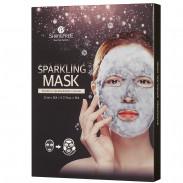 SHANGPREE Sparkling Mask 238 g