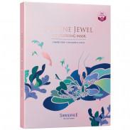 SHANGPREE Marine Jewel Nourishing Mask 238 g