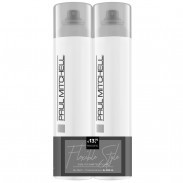 Paul Mitchell Dry Wash Duo 2x 300 ml