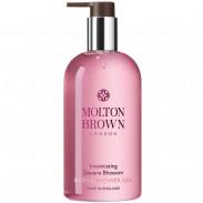Molton Brown Davana Blossom Body Wash 500 ml