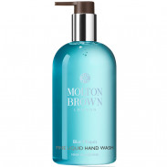 Molton Brown Blue Marquis Hand Wash 500 ml