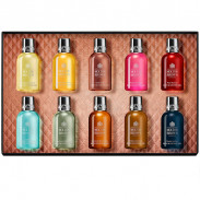 Molton Brown Stocking Fillers