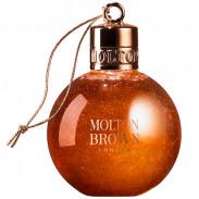 Molton Brown Bizarre Brandy Festive Bauble 75 ml