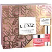 Lierac Super Radiance Creme Set