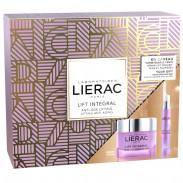 Lierac Lift Integral Creme Set