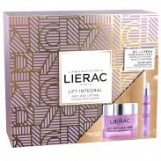 Lierac Lift Integral Nutri-Creme Set
