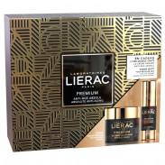 Lierac Premium Box Reichhaltig