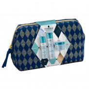 Schwarzkopf BC Bonacure Moisture Kick Beauty Bag