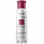 Goldwell Elumen Haarfarbe Gelb YY@ALL 200 ml