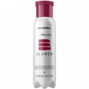 Goldwell Elumen Haarfarbe Pastel Rose 200 ml