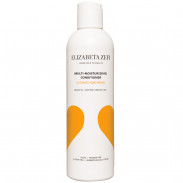 Elizabeta Zefi Multi-Moisturizing Conditioner 250 ml