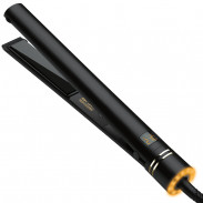 Hot Tools Professional Black Gold Evolve 25 mm