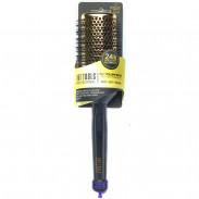 Hot Tools Professional 24K Gold Volume Brush Ø 5,2 cm