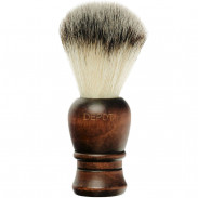 DEPOT Shaving Brush