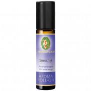PRIMAVERA Aroma Roll-On Stressfrei 10 ml