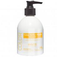 dusy professional EnVité Color Reflex Kur Blond 250 ml
