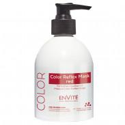 dusy professional EnVité Color Reflex Kur Rot 250 ml