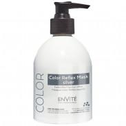 dusy professional EnVité Color Reflex Kur Silber 250 ml