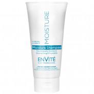 dusy professional EnVité Moisture Shampoo Tube 150 ml