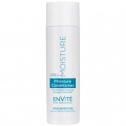 dusy professional EnVité Moisture Conditioner 200 ml